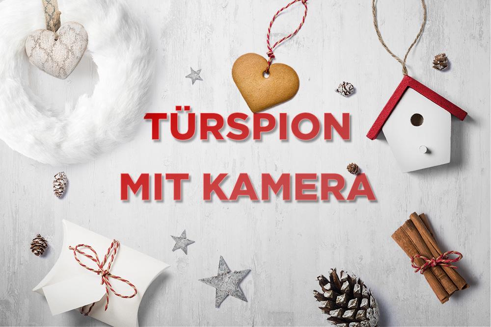 geschenkidee_weihnachten_tuerspion